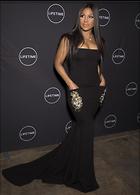 Celebrity Photo: Toni Braxton 1200x1673   170 kb Viewed 62 times @BestEyeCandy.com Added 85 days ago