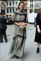 Celebrity Photo: Maggie Gyllenhaal 1200x1800   377 kb Viewed 27 times @BestEyeCandy.com Added 56 days ago