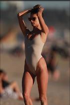 Celebrity Photo: Alessandra Ambrosio 1684x2526   148 kb Viewed 24 times @BestEyeCandy.com Added 21 days ago
