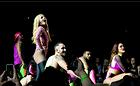 Celebrity Photo: Britney Spears 3765x2324   494 kb Viewed 35 times @BestEyeCandy.com Added 63 days ago