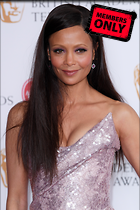 Celebrity Photo: Thandie Newton 3414x5121   3.2 mb Viewed 1 time @BestEyeCandy.com Added 70 days ago