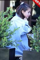 Celebrity Photo: Selena Gomez 2000x3000   654 kb Viewed 4 times @BestEyeCandy.com Added 2 days ago