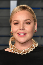 Celebrity Photo: Abbie Cornish 10 Photos Photoset #398470 @BestEyeCandy.com Added 17 days ago