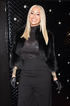 Celebrity Photo: Amber Rose 1200x1800   241 kb Viewed 61 times @BestEyeCandy.com Added 172 days ago