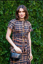 Celebrity Photo: Rachel Weisz 1200x1803   589 kb Viewed 25 times @BestEyeCandy.com Added 42 days ago