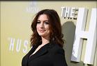 Celebrity Photo: Anne Hathaway 2048x1399   233 kb Viewed 15 times @BestEyeCandy.com Added 31 days ago