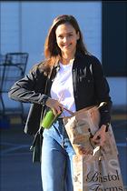 Celebrity Photo: Jessica Alba 1541x2312   373 kb Viewed 70 times @BestEyeCandy.com Added 37 days ago