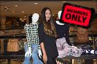 Celebrity Photo: Megan Fox 6000x4000   4.0 mb Viewed 0 times @BestEyeCandy.com Added 26 days ago