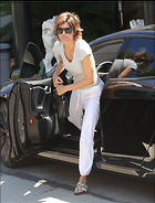 Celebrity Photo: Lisa Rinna 1200x1574   210 kb Viewed 16 times @BestEyeCandy.com Added 19 days ago
