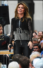 Celebrity Photo: Shania Twain 2853x4501   1,118 kb Viewed 37 times @BestEyeCandy.com Added 27 days ago