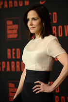 Celebrity Photo: Mary Louise Parker 2400x3600   1,055 kb Viewed 37 times @BestEyeCandy.com Added 209 days ago