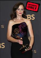 Celebrity Photo: Alexis Bledel 2556x3600   1.4 mb Viewed 0 times @BestEyeCandy.com Added 82 days ago