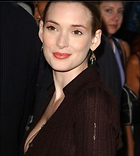 Celebrity Photo: Winona Ryder 290x323   25 kb Viewed 33 times @BestEyeCandy.com Added 76 days ago