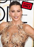 Celebrity Photo: Sofia Vergara 2550x3562   1.3 mb Viewed 1 time @BestEyeCandy.com Added 29 hours ago