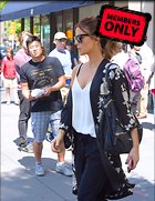 Celebrity Photo: Kate Beckinsale 2318x3000   3.3 mb Viewed 0 times @BestEyeCandy.com Added 35 hours ago