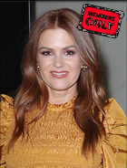 Celebrity Photo: Isla Fisher 2362x3110   1.4 mb Viewed 0 times @BestEyeCandy.com Added 41 days ago