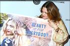 Celebrity Photo: Drew Barrymore 3150x2100   805 kb Viewed 11 times @BestEyeCandy.com Added 33 days ago