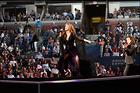 Celebrity Photo: Shania Twain 3600x2400   1,052 kb Viewed 38 times @BestEyeCandy.com Added 56 days ago