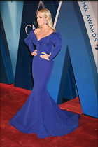 Celebrity Photo: Carrie Underwood 2000x3000   557 kb Viewed 69 times @BestEyeCandy.com Added 136 days ago