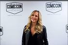 Celebrity Photo: Julie Benz 1200x800   80 kb Viewed 133 times @BestEyeCandy.com Added 508 days ago