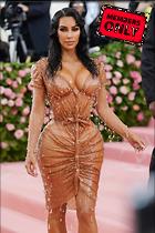 Celebrity Photo: Kimberly Kardashian 2333x3500   2.4 mb Viewed 4 times @BestEyeCandy.com Added 3 days ago