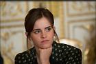 Celebrity Photo: Emma Watson 1280x853   89 kb Viewed 22 times @BestEyeCandy.com Added 27 days ago