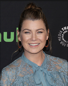 Celebrity Photo: Ellen Pompeo 1200x1524   256 kb Viewed 20 times @BestEyeCandy.com Added 52 days ago