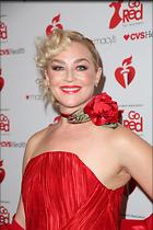 Celebrity Photo: Elisabeth Rohm 1200x1800   253 kb Viewed 24 times @BestEyeCandy.com Added 100 days ago