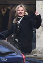 Celebrity Photo: Kate Moss 1200x1753   182 kb Viewed 11 times @BestEyeCandy.com Added 57 days ago