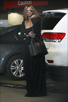 Celebrity Photo: Ciara 1200x1800   337 kb Viewed 36 times @BestEyeCandy.com Added 130 days ago