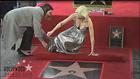 Celebrity Photo: Gillian Anderson 1920x1080   242 kb Viewed 105 times @BestEyeCandy.com Added 223 days ago