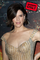 Celebrity Photo: Neve Campbell 4480x6720   2.5 mb Viewed 3 times @BestEyeCandy.com Added 232 days ago