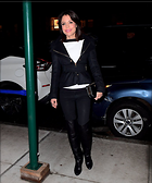 Celebrity Photo: Bethenny Frankel 1200x1438   185 kb Viewed 15 times @BestEyeCandy.com Added 22 days ago