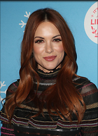 Celebrity Photo: Danneel Harris 1200x1650   329 kb Viewed 32 times @BestEyeCandy.com Added 129 days ago