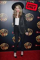 Celebrity Photo: Amber Heard 2739x4165   1.7 mb Viewed 1 time @BestEyeCandy.com Added 12 days ago