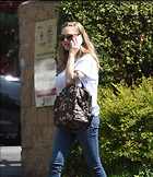 Celebrity Photo: Amanda Seyfried 1424x1649   814 kb Viewed 15 times @BestEyeCandy.com Added 37 days ago