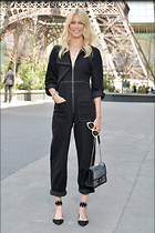 Celebrity Photo: Claudia Schiffer 1200x1801   278 kb Viewed 63 times @BestEyeCandy.com Added 76 days ago