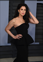 Celebrity Photo: Sarah Silverman 1200x1731   110 kb Viewed 62 times @BestEyeCandy.com Added 75 days ago