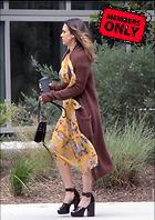 Celebrity Photo: Jessica Alba 2596x3673   1.8 mb Viewed 1 time @BestEyeCandy.com Added 51 days ago