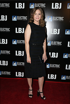 Celebrity Photo: Jennifer Jason Leigh 1200x1780   229 kb Viewed 88 times @BestEyeCandy.com Added 590 days ago