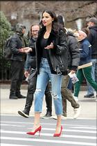 Celebrity Photo: Adriana Lima 1200x1800   275 kb Viewed 6 times @BestEyeCandy.com Added 23 days ago