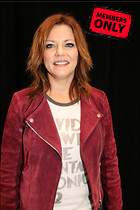 Celebrity Photo: Martina McBride 3648x5472   2.5 mb Viewed 0 times @BestEyeCandy.com Added 152 days ago