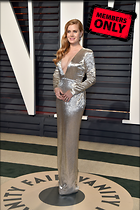 Celebrity Photo: Amy Adams 3280x4928   1.5 mb Viewed 1 time @BestEyeCandy.com Added 27 days ago