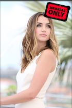 Celebrity Photo: Ana De Armas 3785x5677   1.4 mb Viewed 1 time @BestEyeCandy.com Added 108 days ago