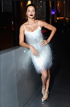 Celebrity Photo: Adriana Lima 5 Photos Photoset #426269 @BestEyeCandy.com Added 211 days ago