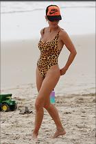 Celebrity Photo: Elsa Pataky 1200x1800   219 kb Viewed 19 times @BestEyeCandy.com Added 22 days ago