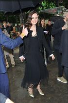 Celebrity Photo: Keira Knightley 1200x1801   309 kb Viewed 68 times @BestEyeCandy.com Added 108 days ago