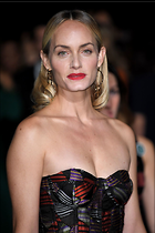 Celebrity Photo: Amber Valletta 10 Photos Photoset #381422 @BestEyeCandy.com Added 171 days ago