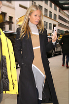 Celebrity Photo: Gwyneth Paltrow 28 Photos Photoset #440065 @BestEyeCandy.com Added 99 days ago