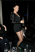 Celebrity Photo: Adriana Lima 2 Photos Photoset #443572 @BestEyeCandy.com Added 118 days ago